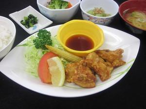 5月17日昼食.JPG