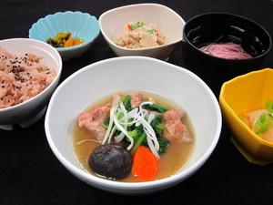 5月1日夕食ブログ.JPG