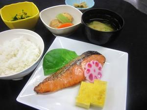 5月2日夕食ブログ.JPG