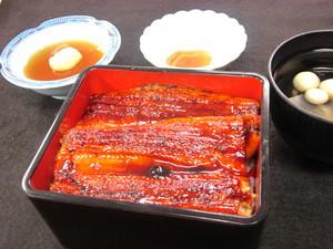 5月23日特別食.JPGのサムネイル画像