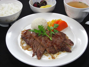5月26日特別食.JPG