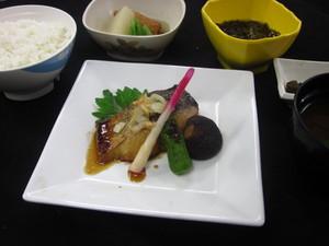 5月27日昼食.JPGのサムネイル画像