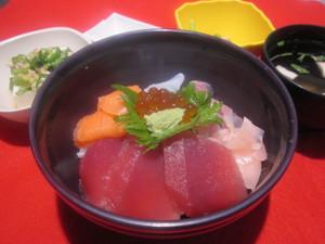 5月31日夕食.JPG