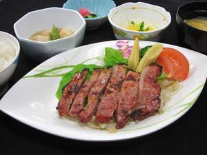 5月8日夕食ブログ.JPG