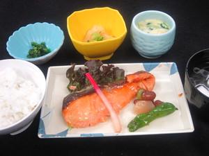 6月19日夕食.JPGのサムネイル画像