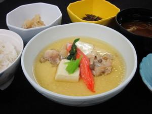 6月29日夕食ブログ.JPG