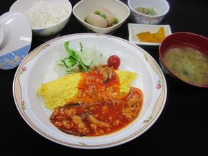 6月7日昼食.JPG