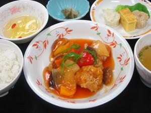 7月20日夕食.JPG
