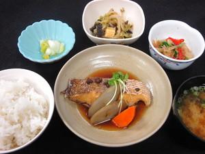 7月23日夕食.JPG