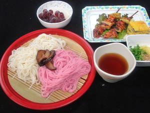 8月21日昼食.JPG