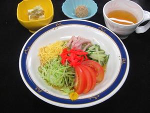 8月5日昼食.JPG