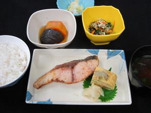 9月14日夕食.JPG