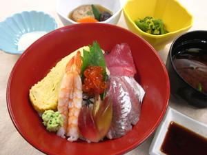 9月25日昼食.JPG
