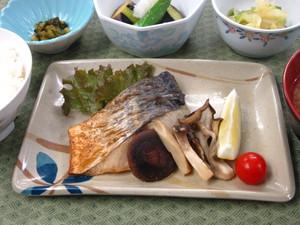 9月27日夕食.JPG