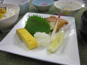 10月17日夕食.JPG
