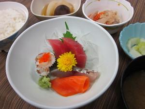 11月28日夕食.JPG