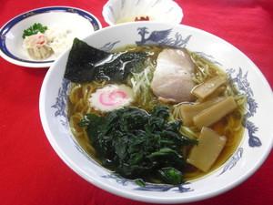 12月10日昼食.JPG