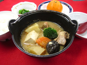 12月3日夕食.JPG