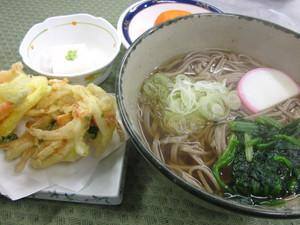 12月31日夕食.JPG