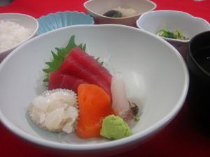 1月21日夕食.JPG