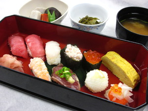 1月2日夕食.JPG