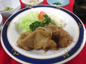 1月25日夕食.JPG