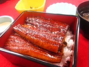 1月26日夕食特別食.JPG