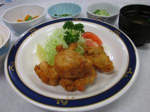 1月5月夕食.JPG