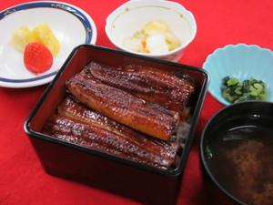 1月7日夕食.JPG