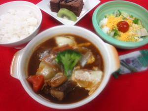 2月14日夕食.JPG