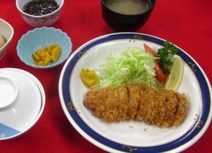 2月15日夕食.JPG