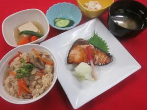 2月21日夕食.JPG