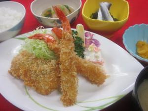 2月22日夕食.JPG