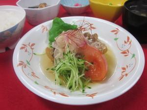 2月23日昼食.JPG