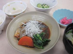 2月27日夕食.JPG