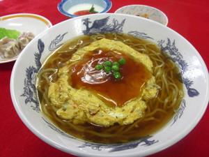 2月28日夕食.JPG