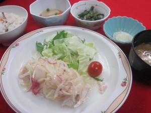 2月4日夕食.JPG