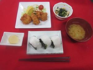 2月6日昼食.JPG