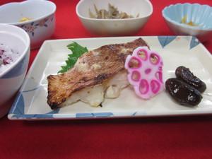 3月12日夕食.JPG