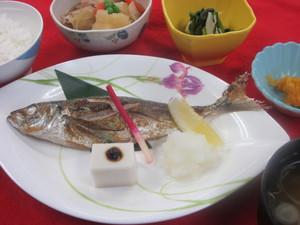 3月19日夕食.JPG