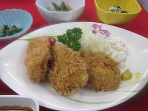 3月21日夕食.JPG