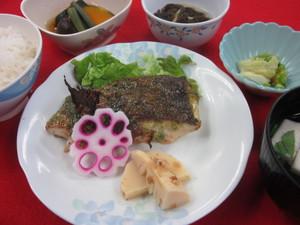 3月23日夕食.JPG