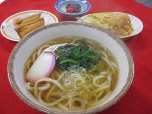 3月24日昼食.JPG