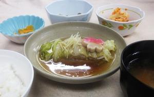 4月14日夕食2.jpg