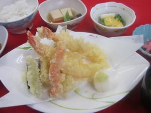 4月19日夕食.JPG