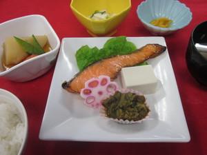 4月2日夕食.JPG