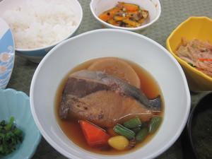 4月3日夕食.JPG