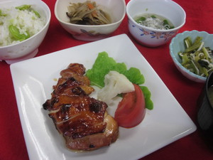 5月1日夕食.JPG