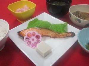 5月17日夕食.JPG