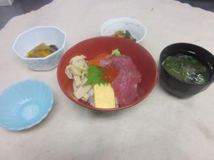 5月25日昼食.JPG